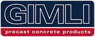 Gimli Precast Concrete Products